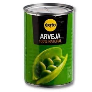 025 - Cuando no se usa el contenido total de una lata de conservas, lo que resta debe pasarse inmediatamente a otros recipientes apropiados de vidrio, loza o plástico.