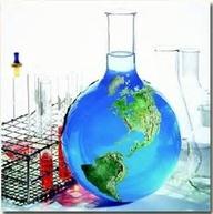 C8 GASTROQUIMICA: Es la ciencia que estudia la composición, estructura y propiedades de los alimentos naturales y preparados, así como los cambios que experimentan durante las reacciones químicas de la nutrición y también su relación con la energía. Las disciplinas de la química han sido agrupadas por capítulos como la química inorgánica, qla química orgánica, la bioquímica, etc.
