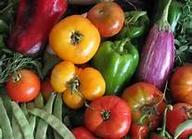 C27 PRODUCTOS ORGANICOS: Se denomina alimento orgánico al producto agrícola o agroindustrial que se produce bajo un conjunto de procedimientos denominados