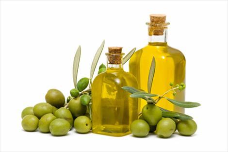 Desarrollan una técnica para obtener aceite de oliva más saludable y menos contaminante