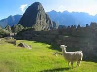09 HUAYNA PICCHU - MACHU PICCHU - Machu Picchu está en la Lista del Patrimonio de la Humanidad de la Unesco desde 1983, como parte de todo un conjunto cultural y ecológico conocido bajo la denominación Santuario histórico de Machu Picchu. El 7 de julio de 2007 Machu Picchu fue declarada como una de las nuevas siete maravillas del mundo moderno en una ceremonia realizada en Lisboa, Portugal, que contó con la participación de cien millones de votantes en el mundo entero.
