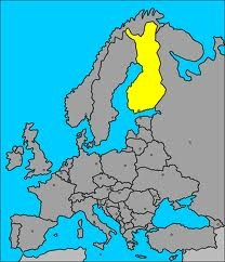 04 - FINLANDIA