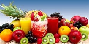 C15 NUTRICION: Como ciencia, estudia los procesos bioquímicos y fisiológicos que suceden en el organismo para la asimilación del alimento y su transformación en energía y diversas sustancias. La nutrición el aprovechamiento de los nutrientes, manteniendo el equilibrio homeostático del organismo. Los procesos están relacionados a la absorción, digestión, metabolismo y eliminación. Los procesos moleculares están relacionados al equilibrio de elementos: enzimas, vitaminas, minerales, aminoácidos.