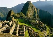 02 MACHU PICCHU - Machu Picchu (del quechua sureño machu pikchu,