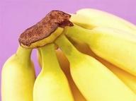 53 – Plátanos - ¿Dónde estaríamos sin el plátano? Un alimento casi perfecto, el plátano no sólo te quita el antojo de algo dulce (recuerda que la dieta de verano tiene que enseñarte hábitos que duren todo el año), sino que también es una de las mejores fuentes de potasio, que, según los expertos, ayuda a regular la pérdida de líquido cuando transpiramos.