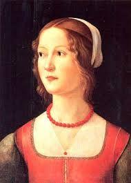 39 – Inés de Suarez, después de agotar las lágrimas, extinguir los lamentos por su mala suerte y con la correspondiente dosis de terca voluntad, decidió que debería ir al Cusco a reclamar lo que le correspondía como viuda de un soldado de los Pizarro.