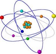 C7 GASTROFISICA:  Es una curso - ciencia - que la hemos denominado de esta manera – para estudiar las propiedades del espacio, el tiempo, la materia y la energía, así como sus interacciones en el campo de la alimentación humana. La física siempre fue considerada al mismo nivel que la filosofía, la química, la matemática, la biología, etc. Durante la Revolución Científica en el siglo XVI  se transformo para convertirse en una ciencia moderna, única por derecho propio.