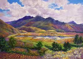 12 - Laguna de Lucre, Cusco